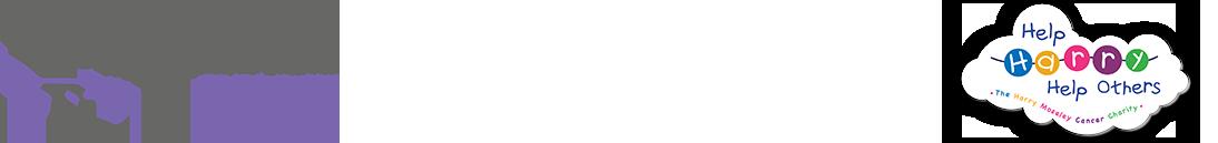 Hoops Solutions Logo